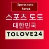 tolovee24's Photo