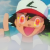 Profile photo of Hash Ketchum