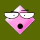 Portret użytkownika deywid