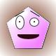 Аватар пользователя Vl