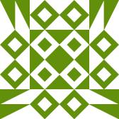 Darthanian Billiard Forum Profile Avatar Image