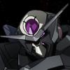 glemtvapen's avatar