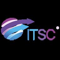 ITSC.UA