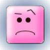 Аватар для Izazisoy8