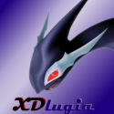 XDLugia&#39;s Photo