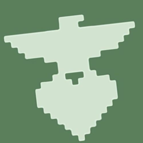 Sakrecoer profile picture