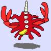 baddoek's Avatar
