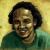 Ridhuan Othman's avatar
