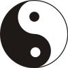 Nanwu25's avatar