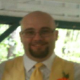 ncoffey4's avatar