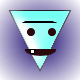 Independent Representatives's Avatar (by Gravatar)