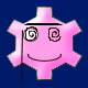 KernMilestone's Avatar, Join Date: Jan 2009