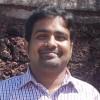Sqlyog Compiler Errors - last post by vishal.pr