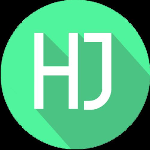 Hanprogramer profile picture