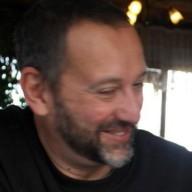Davide Riboli