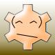 Obrázek uživatele cubase