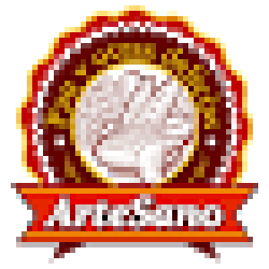 Profile picture for Marco A. Corral