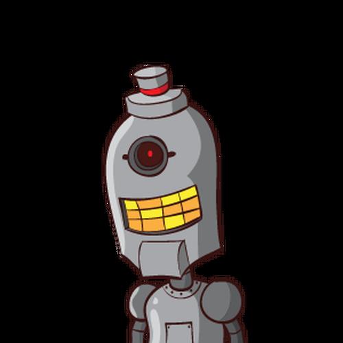 kobamelo profile picture