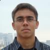 Daniel Henrique Alves Lima