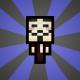 BunchAMunChieZ's avatar