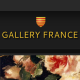 GaleriePierre