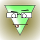 Sanjin K. Contact options for registered users 's Avatar (by Gravatar)