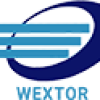 Wextor India