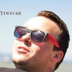Profile picture for Travis Roush