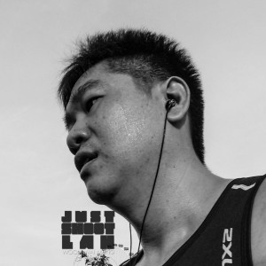 Profile picture for Woon Wai Meng