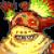 spotco's avatar