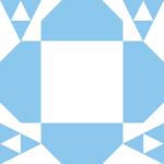 Nelianvlv