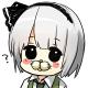 KiteAzure's avatar