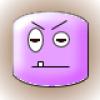 Аватар для ruta160