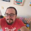 Listagem De Categorias Em Forma De Árvore - last post by santosbio