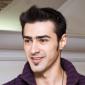 Vlad Moyseenko's picture