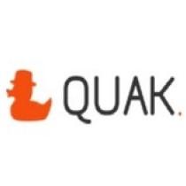 quakdesignhub's picture
