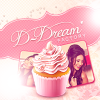 D-Dream*
