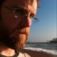 Jof Arnold's profile image