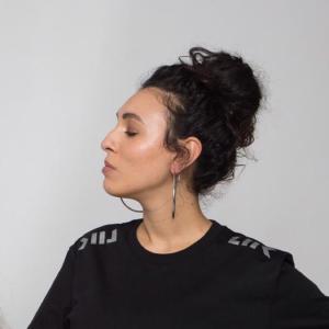 Profile picture for Marika Fabiani