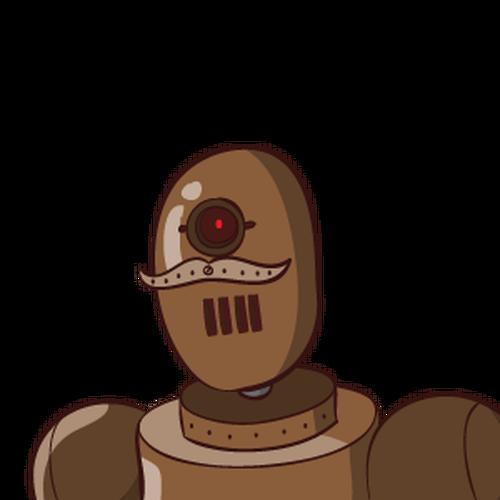 DeliriousMonkey profile picture
