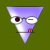 Аватар для RusStarrr