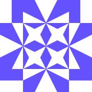 E93a7918765c62c9d4b014554462d2e2?s=180&d=identicon