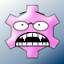 Portret użytkownika asimo
