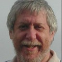Profile photo of Robert Moskowitz