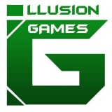 Illusions Games