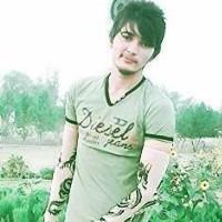 mshafiq