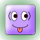 Melchior Contact options for registered users 's Avatar (by Gravatar)