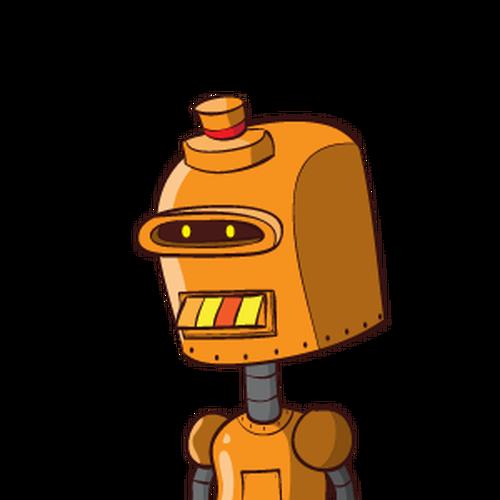speedrazoro profile picture
