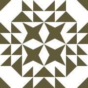 E949fb31df1cfa2e0c5265e03aa6a1ea?s=180&d=identicon
