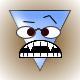 Zioth's Avatar (by Gravatar)